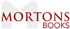Mortons Books Logo