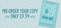 Pre-order your copy!